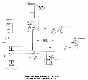 Ford Tractor Ignition Switch Wiring Diagram - Wiring Diagram Detail Name ford Tractor Ignition Switch Wiring Diagram – ford 7g