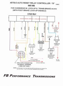 Fox Body Wiring Harness Diagram - T3650 Wiring Harness All Kind Of Wiring Diagrams U2022 Rh Viewdress T3650 In Foxbody Mustang 3650 Transmission 18i