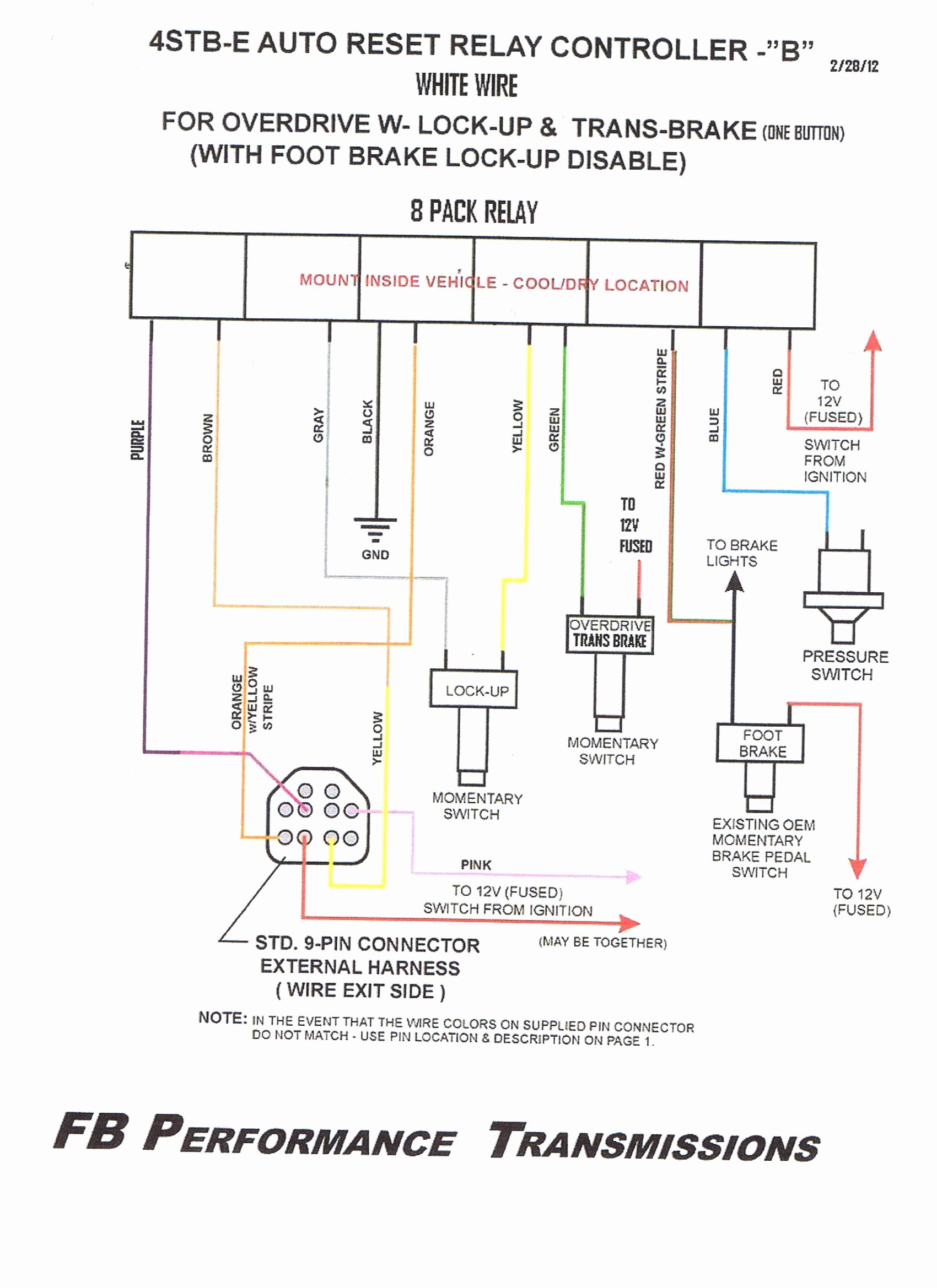 fox body wiring harness diagram Collection-t3650 wiring harness all kind of wiring diagrams u2022 rh viewdress T3650 in Foxbody Mustang 3650 Transmission 6-t
