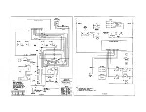 Frigidaire Dryer Wiring Diagram - Frigidaire Dryer Wiring Diagram Luxury Amazing Free Sample Ideas Frigidaire Dryer Wiring Diagram Ideas 14g