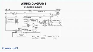 Frigidaire Dryer Wiring Diagram - Frigidaire Dryer Wiring Diagram Unique Amana Dryer Troubleshooting Free Troubleshooting Examples 7b