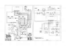 Frigidaire Electric Range Wiring Diagram - Frigidaire Dryer Wiring Diagram Collection Frigidaire Dryer Wiring Diagram Luxury Amazing Free Sample Ideas Frigidaire Download Wiring Diagram 17g