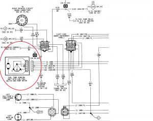 Fuel Transfer Pump Wiring Diagram - Fuel Gauge Wiring Diagram 7n