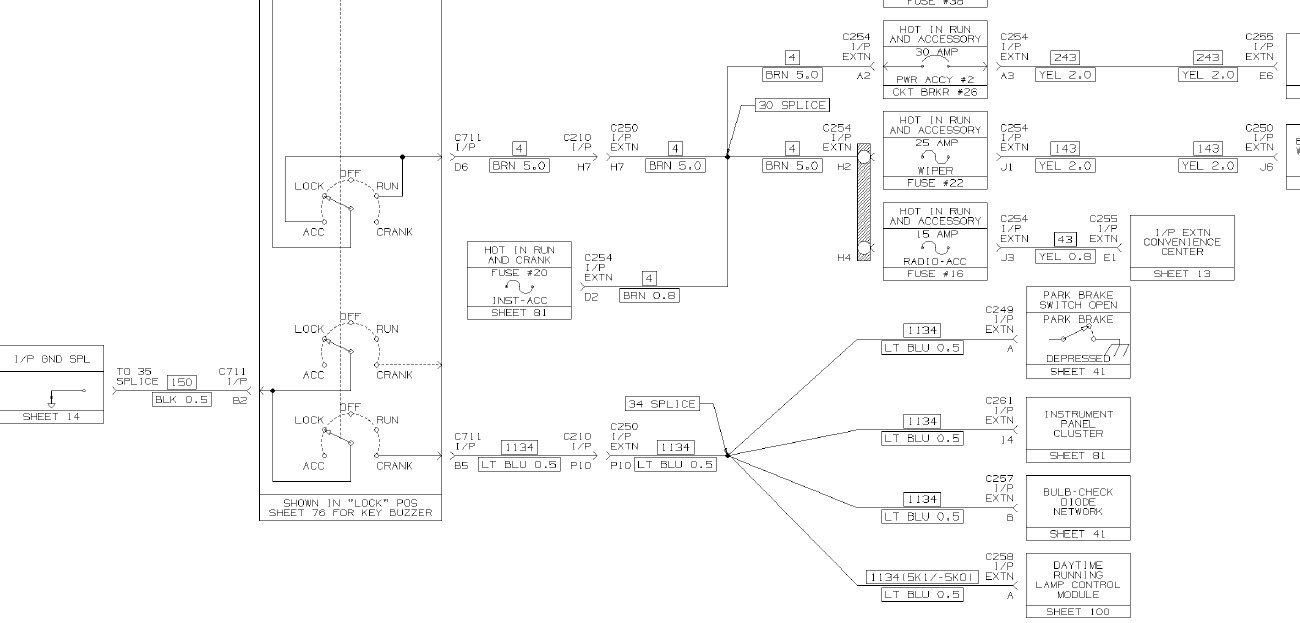 workhorse 3 ballast wiring diagram - f6 wiring diagram  telephonie-dentreprise-var.fr