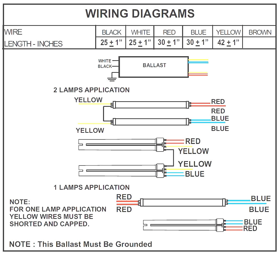 workhorse 3 ballast wiring diagram fulham workhorse wh5 120 l wiring diagram collection workhorse 2 ballast wiring diagram