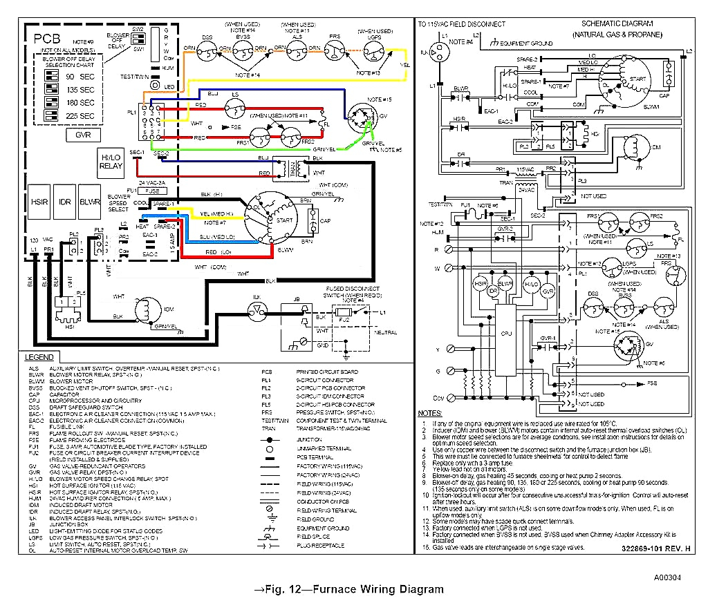 Diagram In Pictures Database Atwood Rv Furnace Wiring Diagram Just Download Or Read Wiring Diagram Eibach Pro Part Onyxum Com