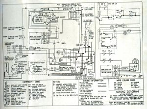 Furnace Control Board Wiring Diagram - Goodman Gas Furnace Wiring Diagram Collection Gas Furnace Wiring Diagram Unique Goodman Air Handler Wiring Download Wiring Diagram 1p