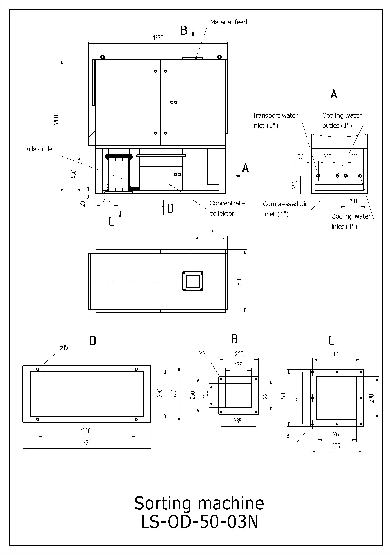 Wiring Diagram T40 | Wiring Library