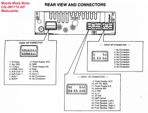 Garaventa Genesis Lift Wiring Diagram - Telsta Boom Wiring Diagram Download Diy Home Elevator Smart Home Pinterest 12d