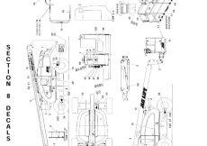 Garaventa Genesis Lift Wiring Diagram - Upright Scissor Lift Wiring Diagram Diy Home Elevator Smart Home Pinterest 11o