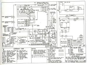 Gas Furnace Wiring Diagram - Heil Gas Furnace Wiring Diagram Refrence Tempstar Ac Wiring Diagram New Tempstar Furnace Wiring Diagram 9j