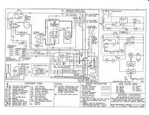 Gas Furnace Wiring Diagram - Wiring Diagram for Miller Electric Furnace New Air Temp Gas Furnace Rh Jasonaparicio Co Basic Furnace Wiring Diagram Coleman Gas Furnace Wiring Diagram 16p
