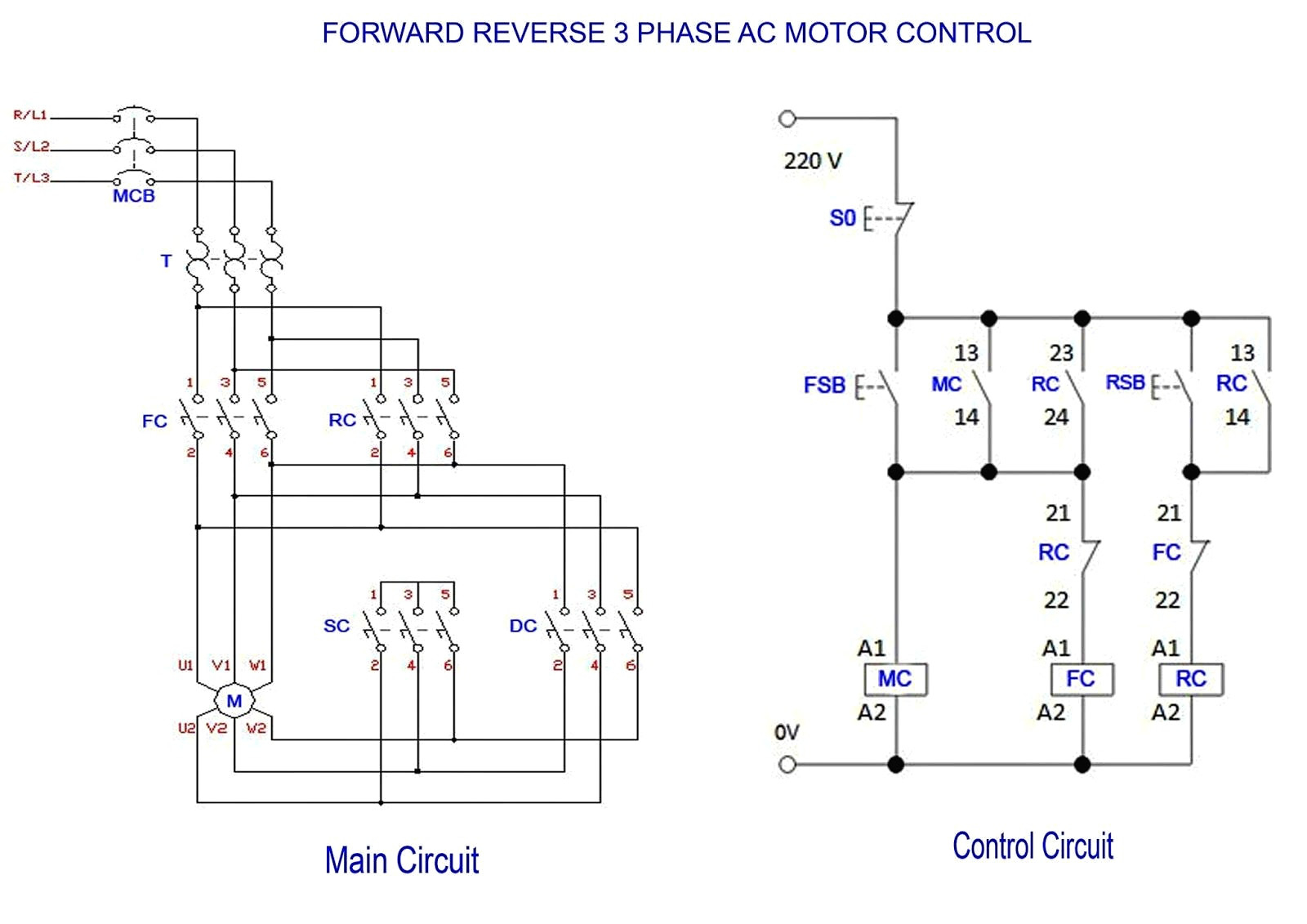 Ge 7700 Mcc Wiring Diagram - Ge Electric Motor Wiring Diagram Motor Control  Center Wiring Diagram