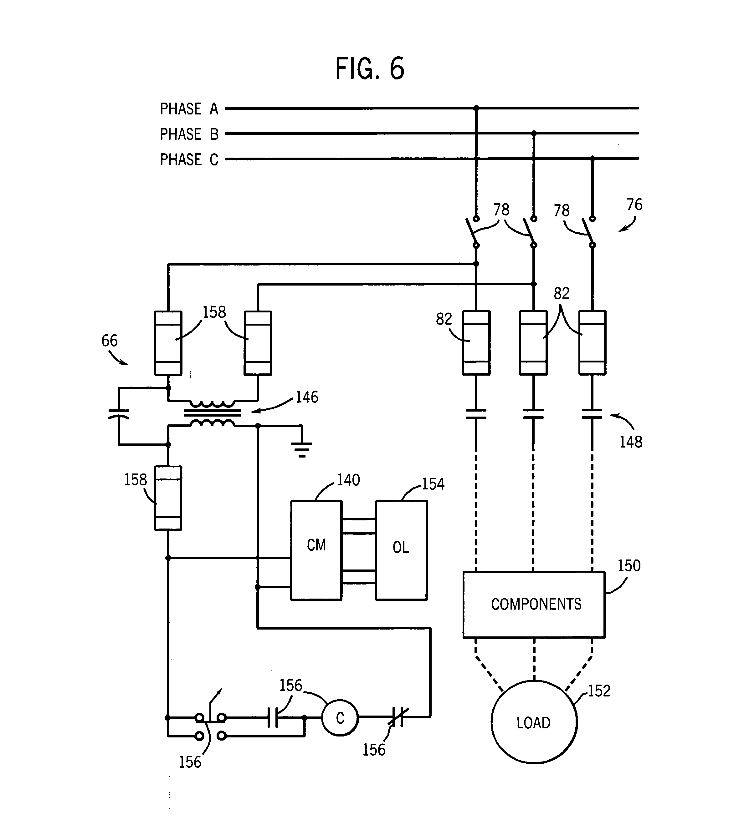 Mcc Wiring Diagram Another Blog About Cimar Guitar Copy Gibson Ge 7700 Gallery Rh Wholefoodsonabudget Com Westinghouse