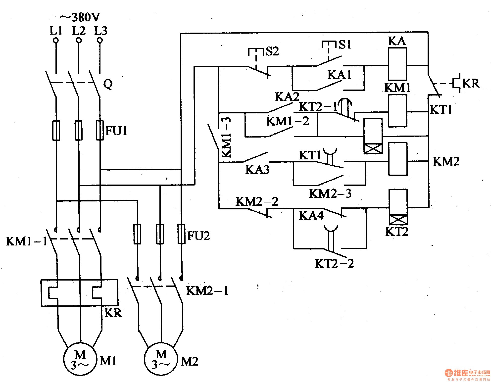 ge 7700 mcc wiring diagram gallery
