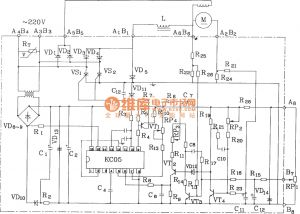Ge 7700 Mcc Wiring Diagram - Motor Controls Schematics Wiring Diagrams Wire Center U2022 Rh Insurapro Co 16p