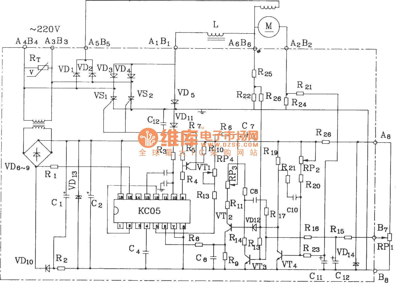 Wiring Diagrams Auto Electrical Wiring Diagram Auto Electrical Wiring
