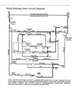 Ge 8000 Mcc Wiring Diagram - Wiring Diagrams Motor Controls On Old Ge Motor Wiring Diagram for Rh 107 191 48 154 Ge Ac Motor Wiring Diagrams Ac Blower Motor Wiring Diagram 16h