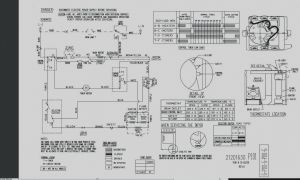 Ge Dryer Timer Wiring Diagram - Ge Dryer Wiring Diagram Natebird Me Rh Natebird Me Samsung Dryer Heating Element Diagram Samsung Dryer 3i
