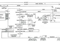 Ge Dryer Timer Wiring Diagram - Wiring Diagram for Ge Dryer Motor Valid Ge Dryer Start Switch Wiring Diagram Best Wiring Diagram 13k