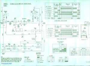 Ge Dryer Wiring Diagram - Wiring Diagram for Ge Dryer Motor Save Ge Dryer Motor Wiring Diagram Website at 15q