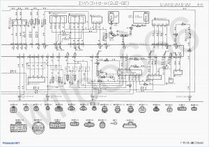 Ge Load Center Wiring Diagram - Ge Tl412cp Wiring Diagram Diy Wiring Diagrams U2022 Rh socialadder Co Vw Beetle Wiring Diagram Electrical Wiring Diagrams 8n