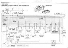 Ge Load Center Wiring Diagram - Relay Base Wiring Diagram New Wiring Diagram for Ge Rr7 Relay Valid Großzügig Ge Load Center 15g