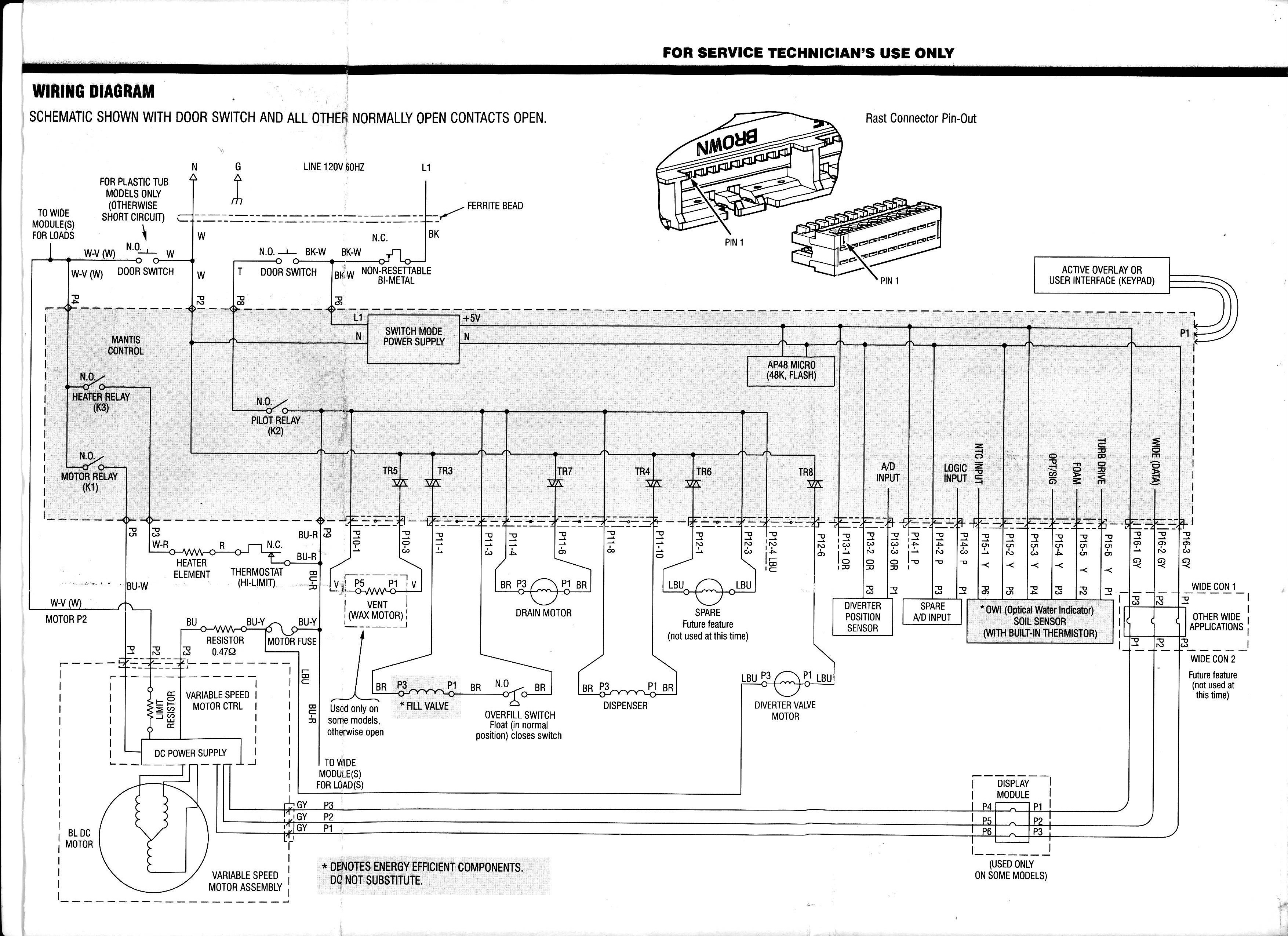 ge load center wiring diagram Collection-Relay Base Wiring Diagram New Wiring Diagram for Ge Rr7 Relay Valid Großzügig Ge Load Center 6-s
