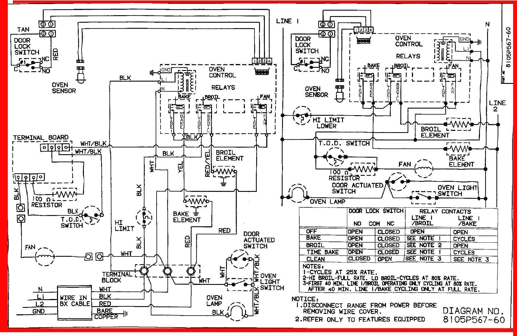 ge load center wiring diagram sample ge ballast wiring diagram for sings