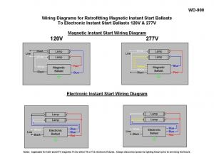 Ge T12 Ballast Wiring Diagram - T12 Ballast Wiring Diagram 2 Lamp Ripping Ge Proline Justsayessto Me Rh Justsayessto Me 10s