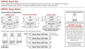 Ge T12 Ballast Wiring Diagram - T12 Trigger Start Ballast Wiring Diagram Wire Center U2022 Rh Haxtech Cc Ge T12 Ballast Wiring Diagram Philips Advance Ballast Wiring Diagram 9k