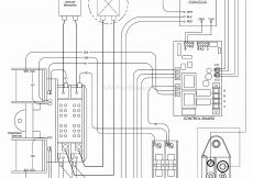 Generac 200 Amp Automatic Transfer Switch Wiring Diagram - Generac Gts Transfer Switch Wiring Diagram Download Full Size Of Wiring Diagram Generac Automatic Transfer 5n