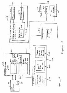 Diagram House Switch Wiring