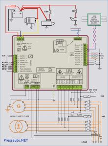Generac Automatic Transfer Switch Wiring Diagram - Wiring Diagram Standby Generator New Portable Generator Transfer Switch Wiring Diagram for Manual Generac 9t