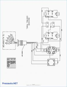 Generac Generator Wiring Diagram - Generac Starter Generator Wiring Diagram Wire Center U2022 Rh Jamairline Co Generac Generator Transfer Switch Wiring Generac Rv Generator Wiring Diagrams 17q