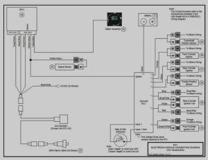 Genie Garage Door Opener Wiring Diagram - 23 Trend Wiring Diagram for A Genie Garage Door Opener Schematic Mercial at with 8b