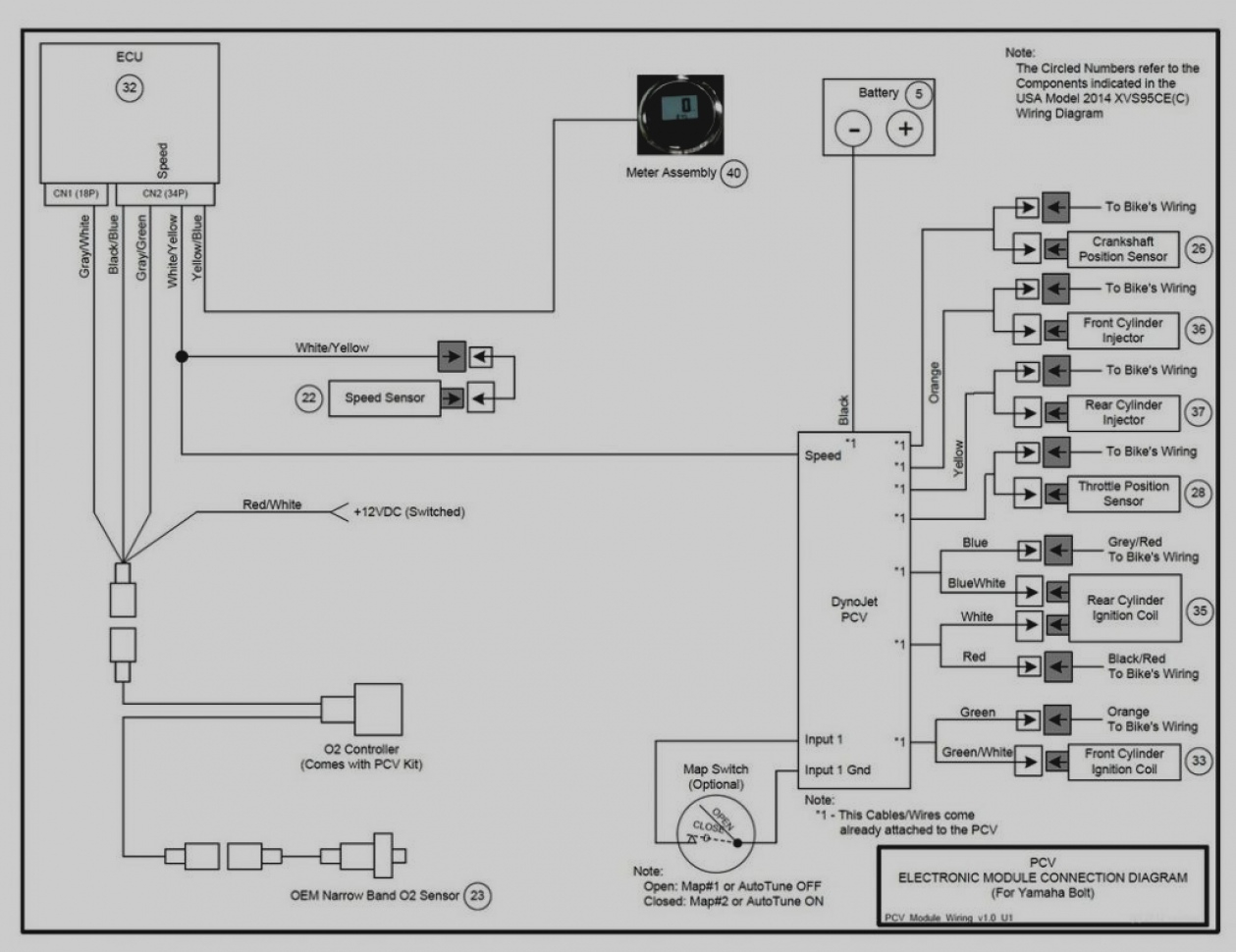 DIAGRAM> Dtv Genie Wiring Diagram FULL Version HD Quality Wiring Diagram -  EYEDIAGRAM.PAVIABAROCCA.ITeyediagram.paviabarocca.it