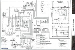 Gmp075 3 Wiring Diagram - Diagram Goodman Furnace Blower Motoriring Electric Heat Control Board Heater 1280x865 In Goodman Furnace Wiring Diagram 1i