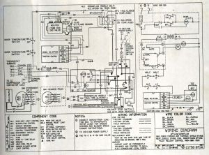 Gmp075 3 Wiring Diagram - Goodman Manufacturing Wiring Diagrams Wire Center U2022 Rh Aktivagroup Co Goodman Avptc Wiring Diagram 6a