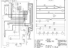 Gmp075 3 Wiring Diagram - Great Goodman Gmp075 3 Wiring Diagram Inspiration New Furnace Goodman Furnace Wiring Diagram 3t