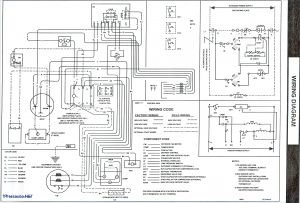 Goodman Air Handler Wiring Diagram - Goodman Air Handler Wiring Diagram Beautiful Goodman Furnace Troubleshooting Guide Free Goodman Air Handler Wiring Diagram for Goodman Air Handler Wiring 2f