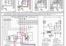 Goodman Air Handler Wiring Diagram - Goodman Air Handler Wiring Diagram Electric Furnace at Heat Pump Remarkable for 10k