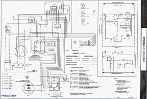 Goodman Furnace Control Board Wiring Diagram - Goodman Furnace Wiring Diagram Download Goodman Air Handler Wiring Diagram Best Wiring York Diagram Furnace Download Wiring Diagram 11l