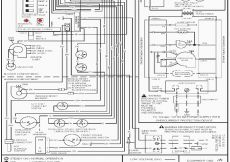Goodman Furnace Control Board Wiring Diagram - Goodman Furnace Wiring Diagram Webtor Me In at Goodman Furnace Wiring Diagram 6d