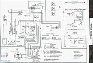 Goodman Furnace Wiring Diagram - Wiring Diagram for Goodman Gas Furnace New York Electric Furnace Wiring Diagram Valid Goodman Air Handler 11s