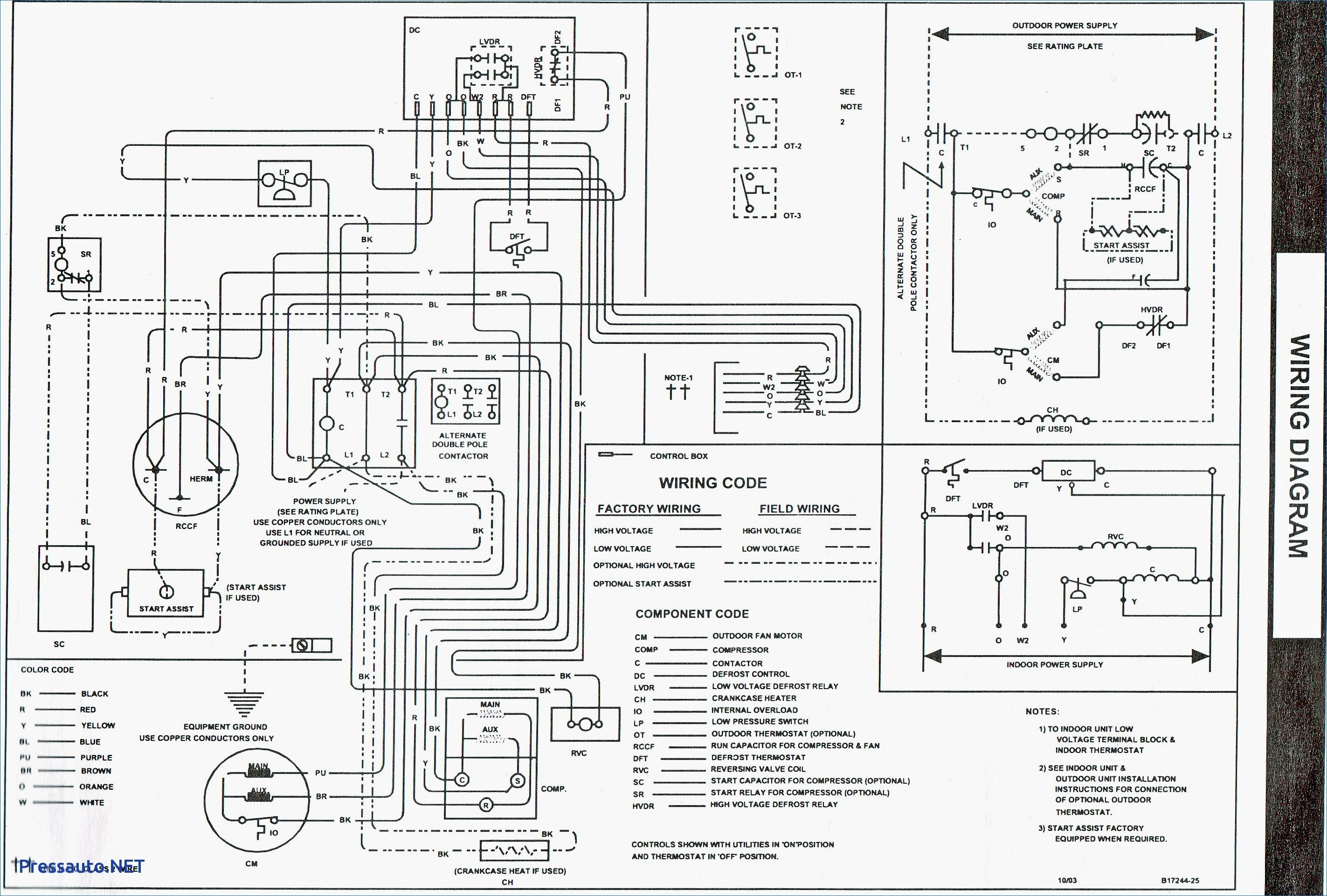 Goodman Electric Furnace Wiring Diagram Goodman Electric Heat Strip Wiring Hvac Diy Chatroom Goodman Defrost Board Wiring Diagram Free Wiring Diagram 8 Best Images Of Goodman Electric Furnace Wiring Diagram Goodman Furnace