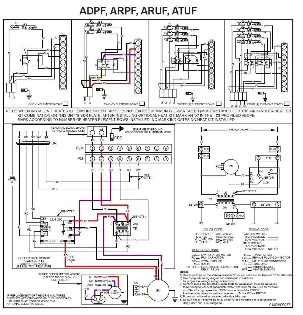 goodman heat pump thermostat wiring diagram Collection-Awesome Goodman Heat Pump Thermostat Wiring Diagram 28 About Remodel Best 14-i