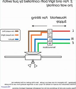 Gooseneck Trailer Wiring Diagram - Horse Trailer Wiring Diagram Download Wiring Diagram Trailer with Brakes Best Horse Trailer Wiring Diagram Download Wiring Diagram 8q