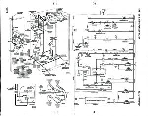 Gould Motor Wiring Diagram - Gould Century Motor Wiring Diagram Century Motors Wiring Diagram Rh Parsplus Co Well Pump Pressure Switch 12i