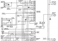 Gould Motor Wiring Diagram - Gould Motor Wiring Diagram Collection Gould Century Motor Wiring Diagram Gould Circuit Diagrams Wire Rh Download Wiring Diagram 17m